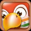 Learn Hindi Phrases | Hindi Translator ikona