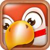 Learn Bahasa Indonesian - Phrasebook | Translator ikona