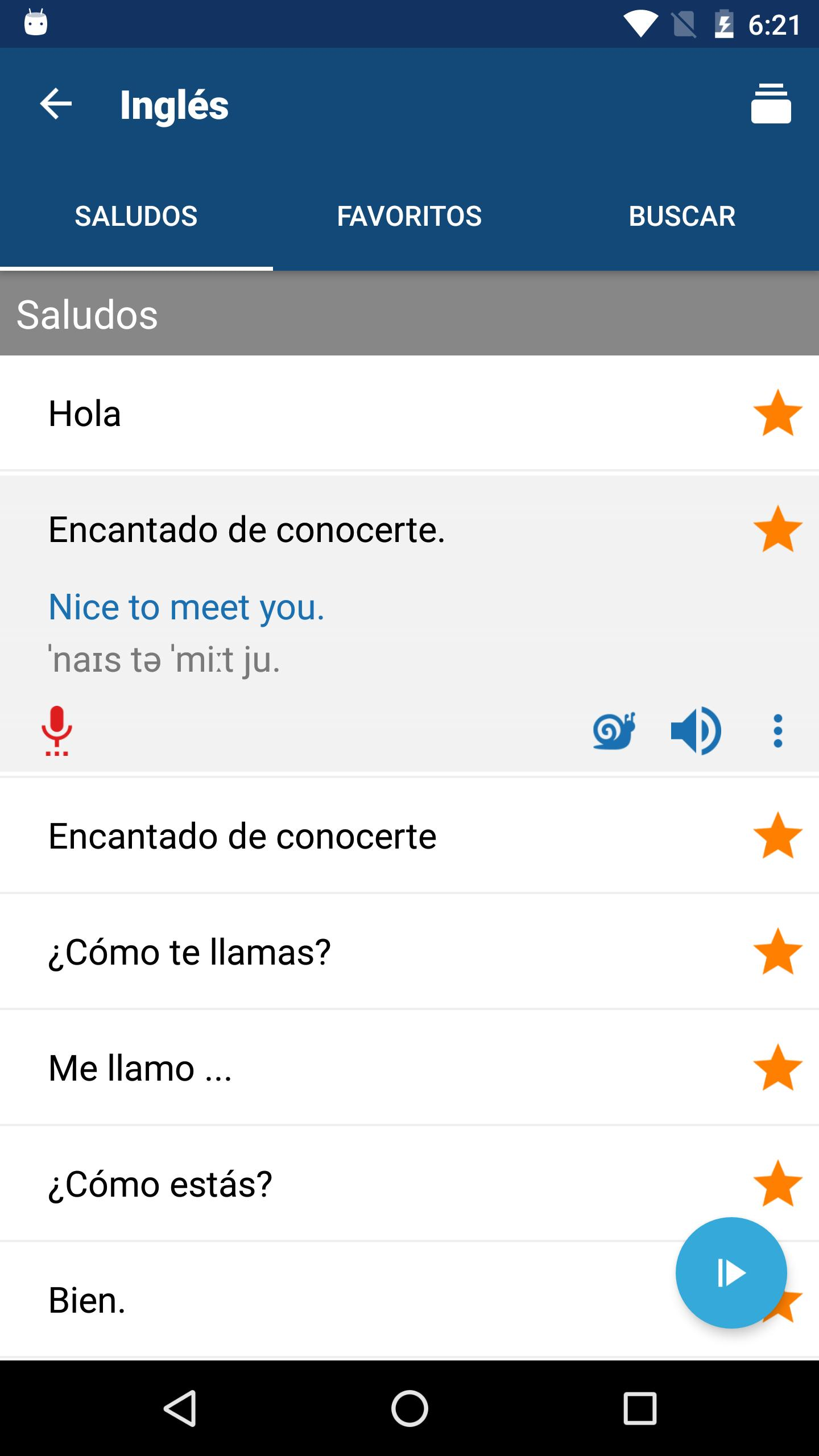 Libro De Frases For Android Apk Download