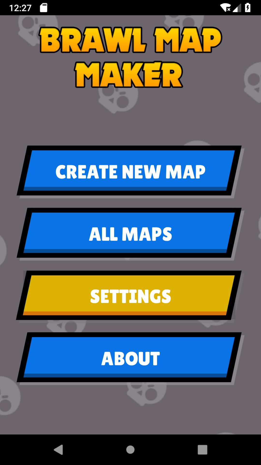 Brawl Map Maker for Android - APK Download