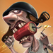 Call of Dead: zombie land APK