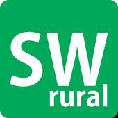 SWRural Coletor icon