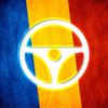 Scoala Auto иконка