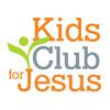 Kids Club ícone