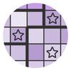 Star Battle-icoon