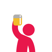 iPuke icon