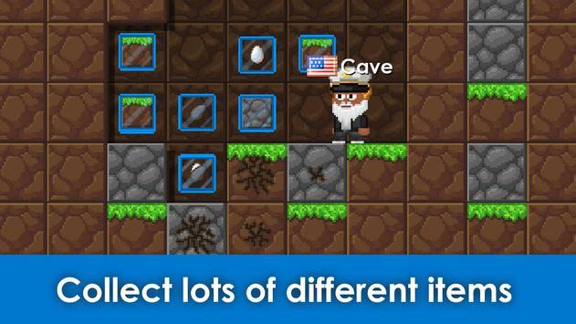 Breaworlds screenshot 6