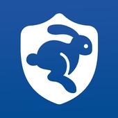 Master Secure Turbo VPN - Free VPN Proxy Server ⚡⚡ icon