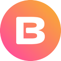 BRD - bitcoin wallet APK