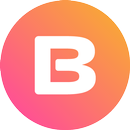 BRD - ビットコイン ウォレット APK