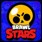 Tips for Brawl Stars walkthrough 2020 icon