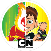 Ben 10 Challenge for Android - APK Download