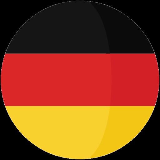 Learn German - Beginners