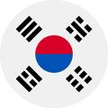 Learn Korean - Beginners