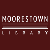 Moorestown Library Mobile icon