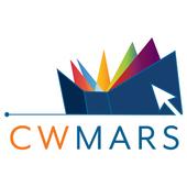 C/W MARS icon