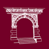 J.V. Fletcher Library icon