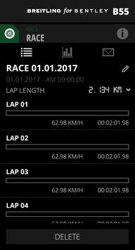 RACING screenshot 2