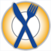 MensaMax icône