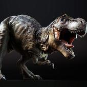 Dinosaur Oak Pine icon