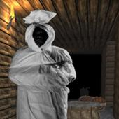 Pocong The Real Indonesian Horror icon