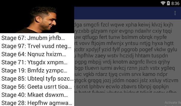 Game NGbrkrtgu JUbrqfa Story screenshot 2