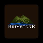 Brimstone Connection icon