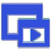 FVPlayer icon