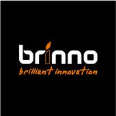 Brinno icon