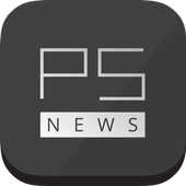 Playstation News - Unofficial icon