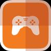Gaming News, Videos & Reviews 图标