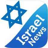 Israel & Middle East News