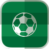 ikon Football News