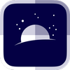Space & Astronomy News Zeichen