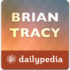 ikon Brian Tracy Daily