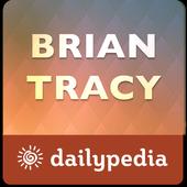 Brian Tracy Daily icon