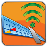 GPS Tether Server (Free)