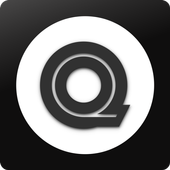 Quick Deal icon