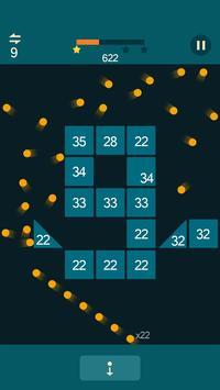 Balls Break Blast screenshot 3