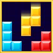 Brick Puzzle 圖標