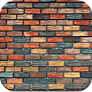 Wall Wallpaper HD APK