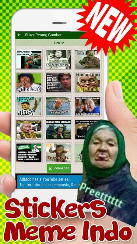 Unduh 62 Koleksi Gambar Lucu Indonesia Terupdate