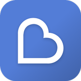 Bridebook - The Wedding Planning App