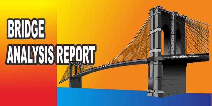 BRIDGE ANALYSIS STRUCTURE screenshot 4