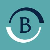 BridgeStreet Business Travel icon