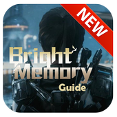 Guide For Bright Memory Mobile For Android Apk Download