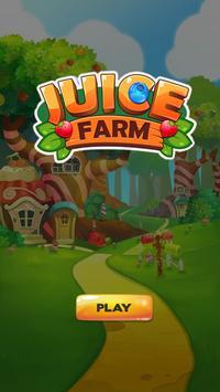 Bubble Guppies - Fruit Bubble Shooter screenshot 7