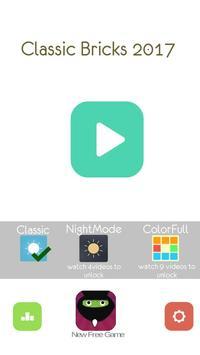 64 in 1 Game screenshot 4