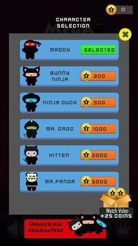 64 in 1 Game screenshot 2