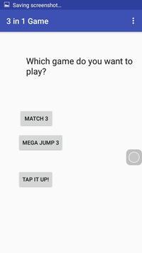 64 in 1 Game screenshot 3
